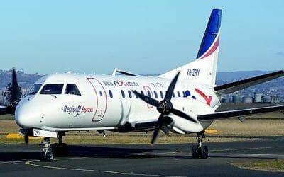 Leeton Airport Transfer Service