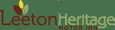 LHMI2020_Logo_Long400